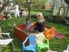 zahrada12