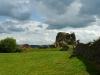 hrad Lichnice